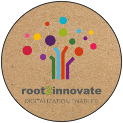root2innovate